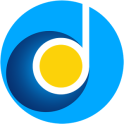 Discover Android - Discoroid