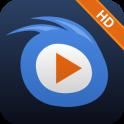 VidOn Player HD
