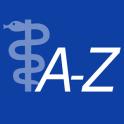 Medical Abbreviations+