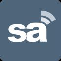 SermonAudio Android Edition