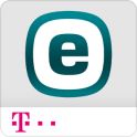 Mobile Security Telekom Edícia