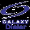 Galaxy Dialer