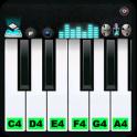 Perfect Piano Pro Free