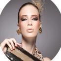 La Salon Frumusete Cosmetica