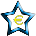 EuroMillions - Assistant