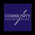 Community Shores Mobile
