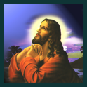 Holy Bible Verses Daily Free
