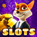 Slots Showdown free fun slots