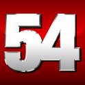WFXG Fox54 Local News