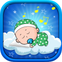 Brahms Lullaby for babies plus