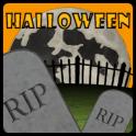 Halloween Fun Stuff