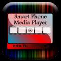 Smart Phone Media Player