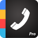 Call Toolbox Pro