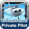 FAA Private Pilot Test Prep