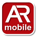ARmobile Augmented Reality