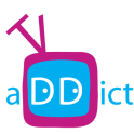TV Addict Free
