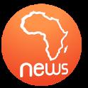 Africa News HD