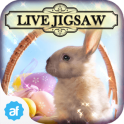 Live Jigsaws - Spring is Here