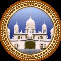 Parmeshar Dwar