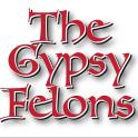 The Gypsy Felons