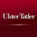 Ulster Tatler
