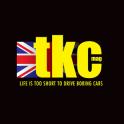 TKC Mag