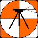 Harcourt Traverse & Surveying