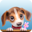 Pet Island - Pug 'n Terrier