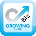 KTB Biz Growing