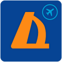 Dir.bg Flight Mode