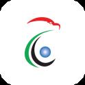 UAE - FCA