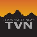 Teton Valley News