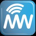 mobeewisePro - VoIP Dialer