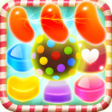 Candy Frenzy Sweet