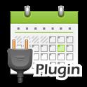 DynamicG Old Sync Plugin