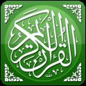 Mushaf Tajweed Quran Reader
