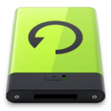 Super Backup Pro: SMS&Contacts