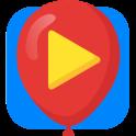 Helium Voice Changer + Video