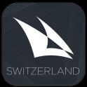 Private Banking Switzerland
