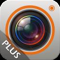 gDMSS Plus