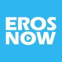 Eros Now: Watch Hindi Movies