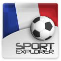 French Football Explorer