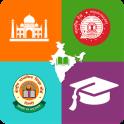SSC, Bank PO & Railway Exam GK