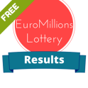 FREE Euromillions Results App