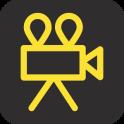 usheru - your cinema app