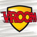Vroom International