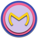 Mocarial Icon Pack