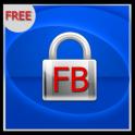 Password Hack for FB New Prank