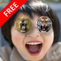 Tic Tac Zoo , Cyber Zoo Game