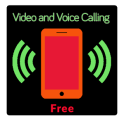 Video and Voice Calling Review